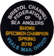 shorebadge